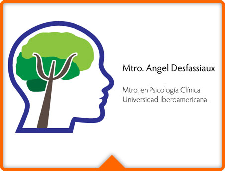 logo-angel-desfassiaux