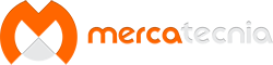 MercaTecnia Logo